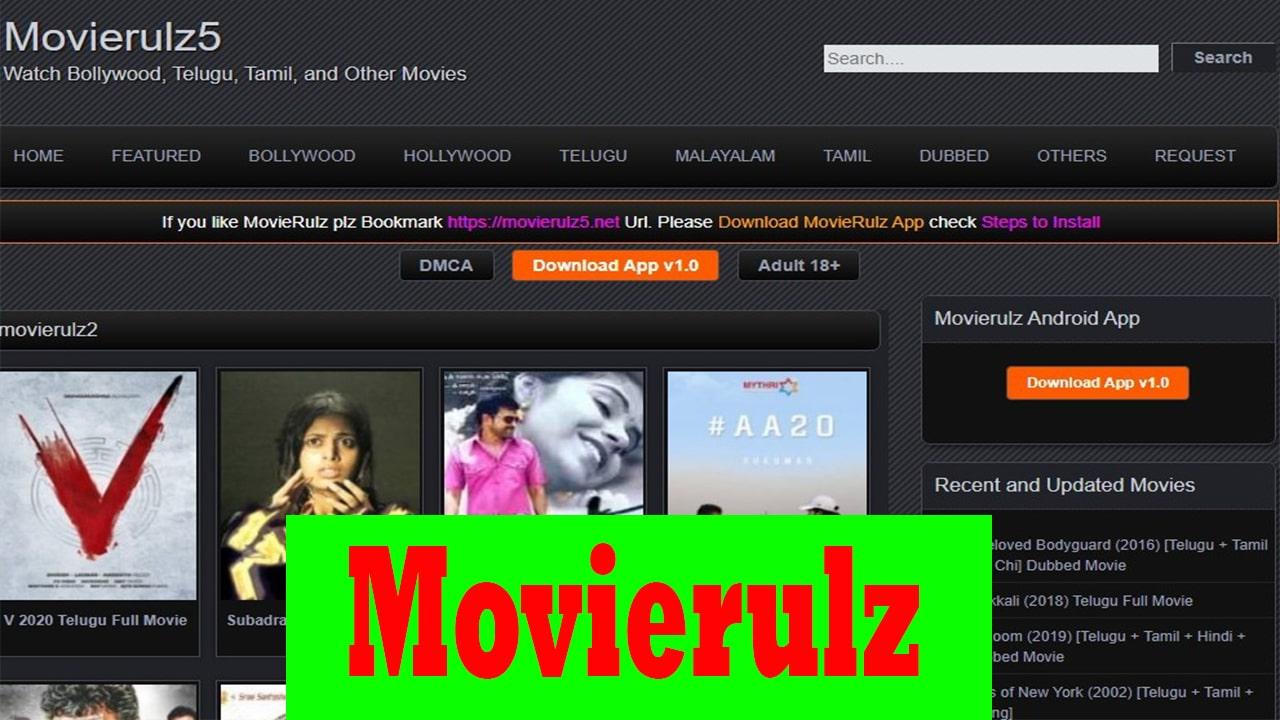 Movie dvdrockers download telugu sailaja hd nenu Nenu Sailaja